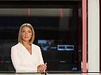 Новости Canal 3, 20:00 - 21.06.2018