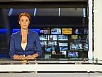 Știrile Canal 3, 11.00 - 16.07.2018
