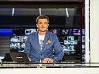 Știrile Canal 3, 11.00 - 22.06.2018
