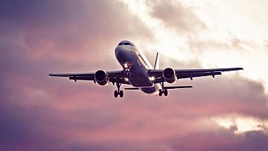 В шаге от трагедии. Самолет из Анталии в Челябинск экстренно сел в аэропорту Волгограда