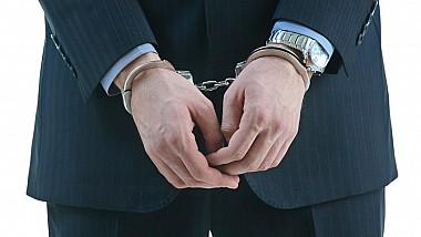 Un avocat a fost reţinut de ofiţerii CNA, fiind suspectat de trafic de influenţă