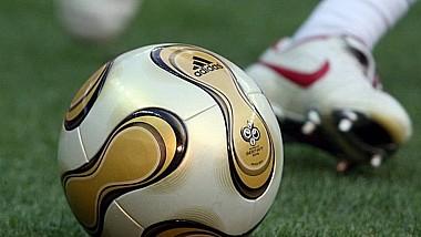 Mii de fani au returnat biletele pentru finala cu Liverpool din Liga Campionilor, deoarece preţurile la cazare sunt exagerate