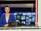 Știrile Canal 3, 22.30 - 23.05.2018