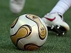 Кубок Молдовы - в руках оргеевского Милсами