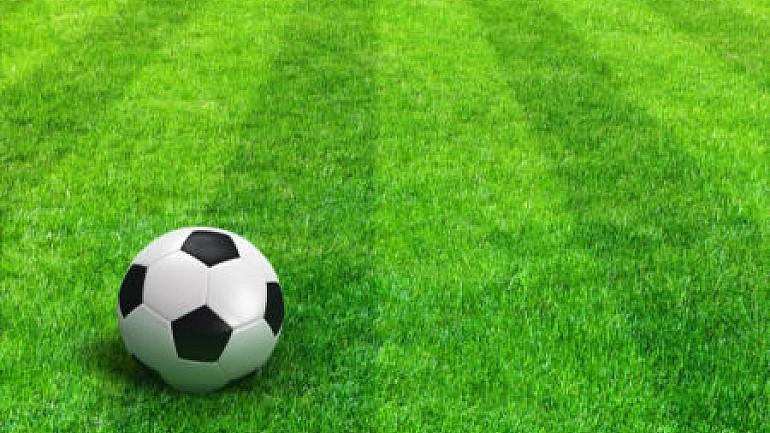 Cupa Ligii Studenţilor Democraţi de minifotbal, la cea de-a şaptea ediţie