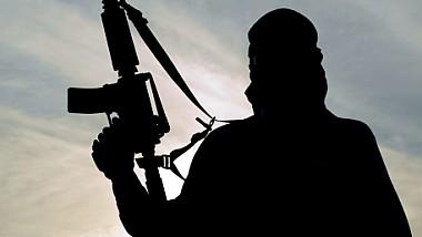 Cinci dintre cei mai căutaţi lideri ai grupării teroriste Statul Islamic, capturați în Irak