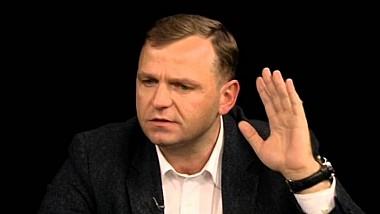 Profilul lui Andrei Năstase. Despre averea impresionantă şi conturile de bani