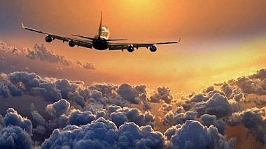 În Aeroportul Internaţional Chişinău a început renovarea sălii de plecări