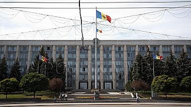 Precizările Guvernului : Suportul bugetar din partea UE va fi alocat Republicii Moldova până la sfârșitul anului curent