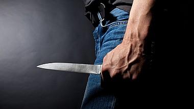 Un bărbat din raionul Cahul şi-a omorât cu cruzime fratele. Suspectul riscă detenţie pe viaţă