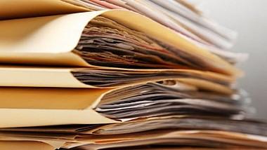 Предприниматели смогут получить еще быстрее разрешительные документы