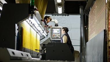 Circa 13 mii de locuri noi de muncă vor fi create în următorii doi ani în Zonele Economice Libere din Moldova