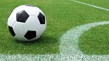 Blocaţi pe locul 173 mondial! Echipa naţională de fotbal a Republicii Moldova a rămas ca și ancorată pe această poziţie în clasamentul FIFA