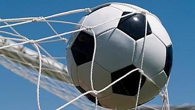 Fotbalistul moldovean a înscris primul său gol pentru prima echipă a lui Paris Saint Germain