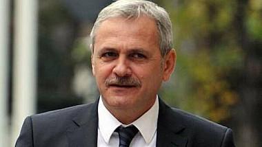 Liviu Dragnea: România intenţionează să cumpere o companie de energie din Republica Moldova