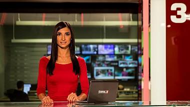 Știrile Canal 3, 22.30 - 20.01.2018