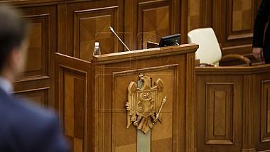 Şansele pentru Carte Verde. Subiectul, discutat în cadrul şedinţei Comisiei economie, buget şi finanţe din Parlament, în urma unei vizite efectuate la Bruxelles