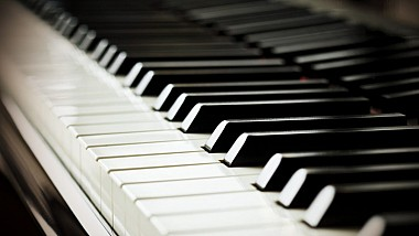 La Orheiul vechi, pentru a treia oară va fi organizat festivalul de muzică clasică în aer liber Descoperă