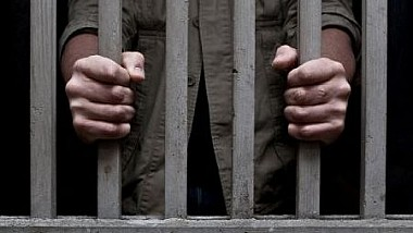 Полиция Италия провела масштабную операцию, по задержанию членов трех преступных группировок