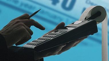 Veşti bune pentru antreprenori. 57 de instituţii de control vor dispărea