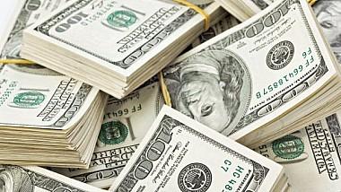 Prognoze bune. Până la sfârşitul anului, Republica Moldova ar putea primi 22 de milioane de dolari, din partea Fondului Monetar Internațional