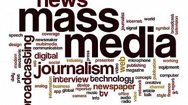 Forumul mass-media 2017. Peste 150 de persoane din Moldova şi din străinătate au participat la eveniment