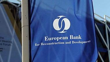 Bani de la BERD pentru Moldova. Prioritățile instituţiei
