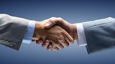 Condiții bune pentru investitorii străini. Reforme care permit mediului de afaceri să se dezvolte în siguranţă