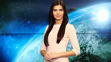 Prognoza meteo cu Daniela Marin, 22.06.2018