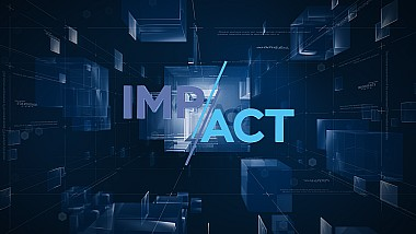 Impact - Avorturi în afara legii - 14 iunie 2018
