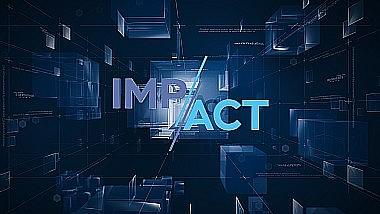 "Impact - TERMINALE ""TURMENTATE"" - 21 mai 2018"