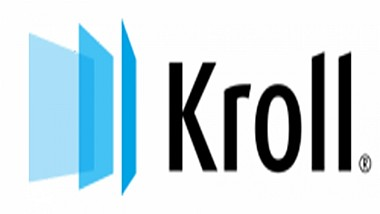 """Raportul """"Kroll 2"""" a ajuns în faza finală de redactare și va fi făcut public în 2 săptămâni"""