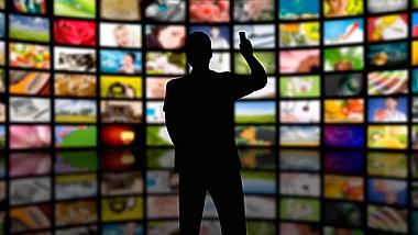 Cenzură în Rusia. Mai multe instituţii media, declarate agenți străini