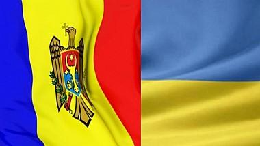 Acorduri între Moldova și Ucraina, care îşi întăresc relaţiile în domeniul transportului auto