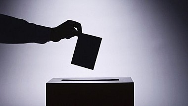 Cei mai pasivi alegători din Capitală: Tinerii cu vârstele cuprinse între 18 şi 25 de ani