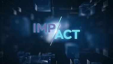 Impact - TU ȘI LEGEA - 25 mai 2018