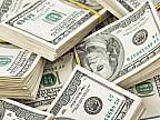 Dezvăluiri despre banii pe care Usatîi i-ar fi primit de la Moscova. Pe ce au fost cheltuite sumele imense