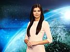 Prognoza meteo cu Daniela Marin, 17.05.2018