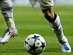 Brazilia, una dintre favoritele Campionatului Mondial a reuşit doar un rezultat de egalitate cu Elveţia scor 1 la 1