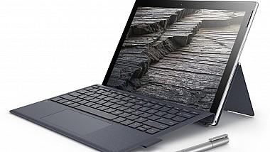 Laptopurile Always-On