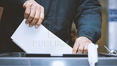 Locuitorii Chișinăului, Bălțiului şi a cinci sate din țară, chemaţi la urnele de vot