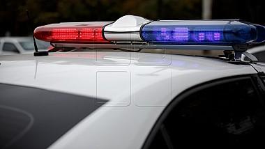 Poliţiştii au simulat o alertă cu bombă şi au acţionat ca şi în cazul unei situaţii excepţionale