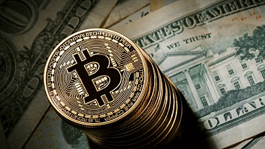 În sistemul de plăți al Moldovei a apărut primul bancomat care eliberează bani cash în schimbul monedei digitale Bitcoin