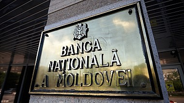 BNM a transmis Procuraturii Anticorupție raportul final privind frauda din sistemul bancar, realizat de companiile Kroll și Steptoe & Johnson