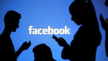Jurnalul de amintiri de pa platforma socială Facebook