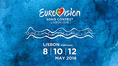 Представитель Молдовы на Евровидении 2018 выступит во втором полуфинале конкурса в Лиссабоне