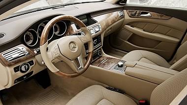 Scandalul emisiilor la Mercedes. 774 de mii de vehicule vândute în Europa sunt dotate cu softuri ilegale
