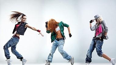 Weekend în ritm de dans. Circa 2.000 de dansatori din toată ţara participă la Campionatul Moldovei la dansuri moderne