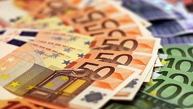 Uniunea Europeană va oferi ţării noastre 43 de milioane de euro. Banii vor fi folosiți pentru aprovizionarea localităților cu apă și canalizare