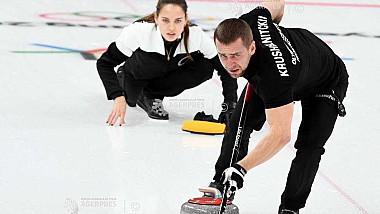 Aleksandr Kruşelniţki a rămas fără medalie